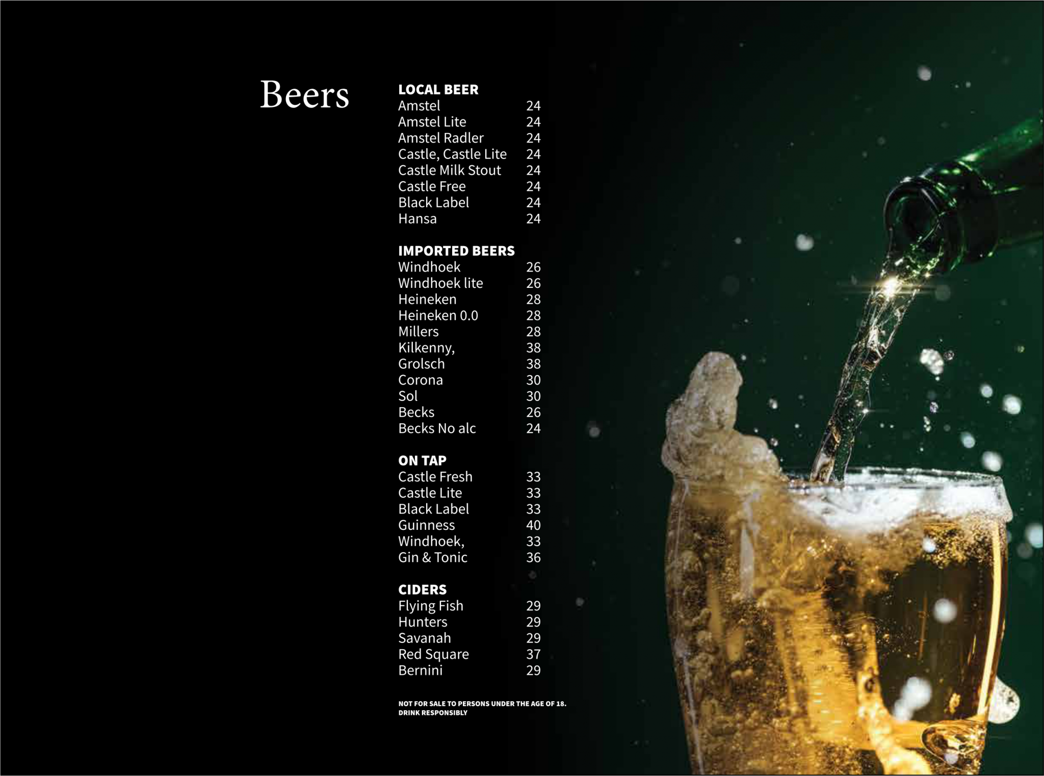 beers_menu_slidea
