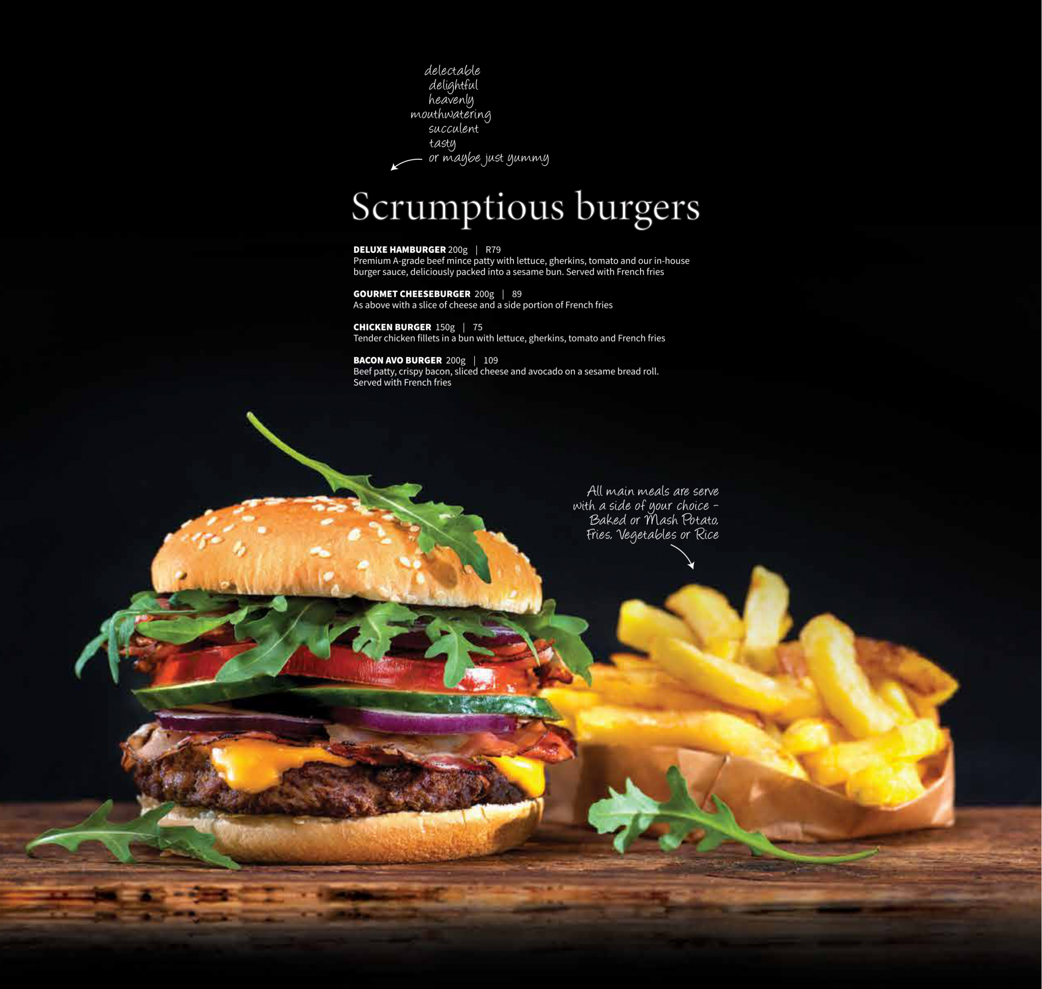 burger_menu_slideb