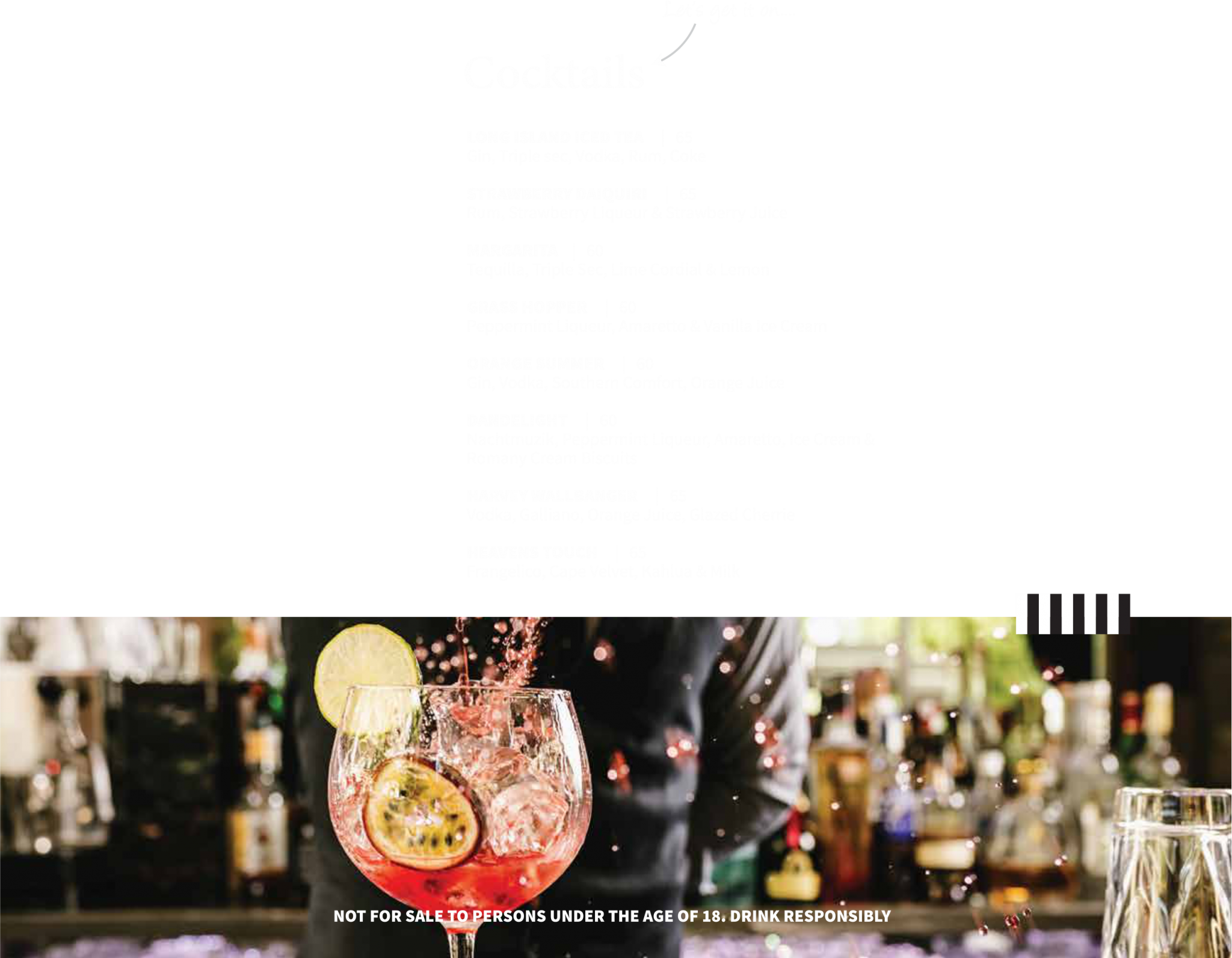 cocktail_menu_slideb