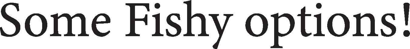 fishy_menu_header_title