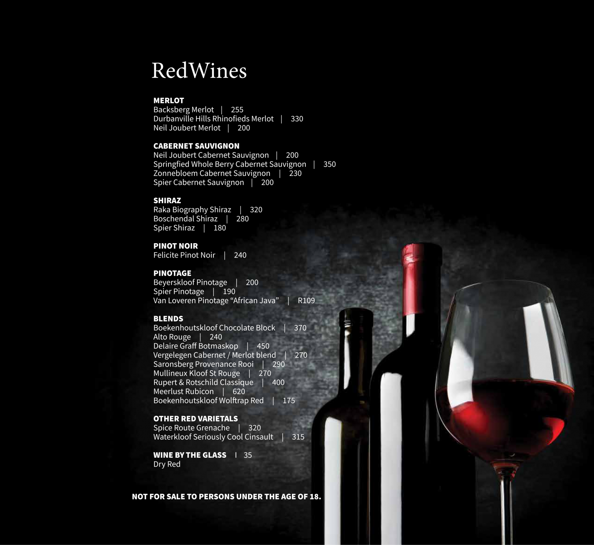 red_wines_menu_slidea