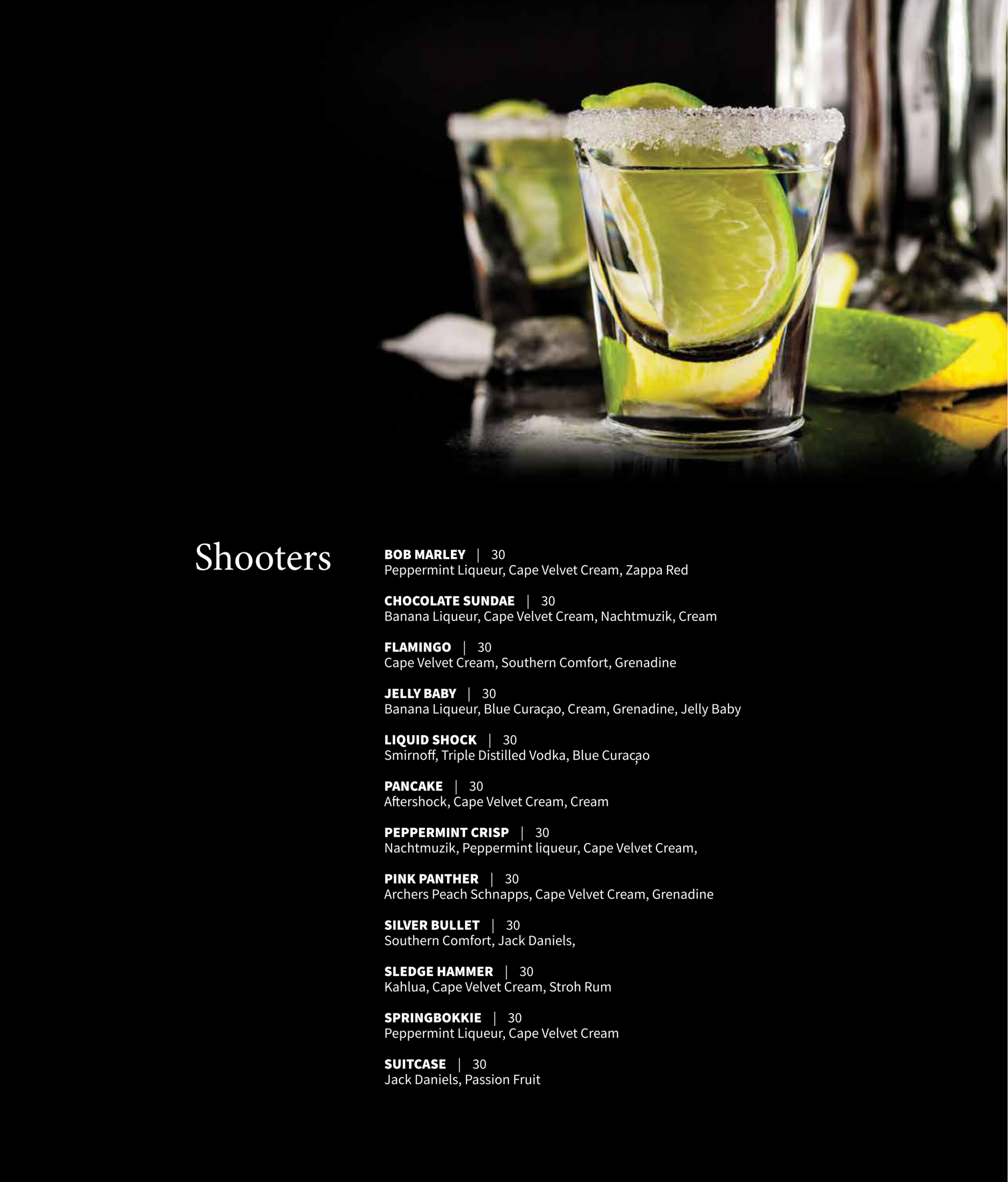 shooters_menu_slidea