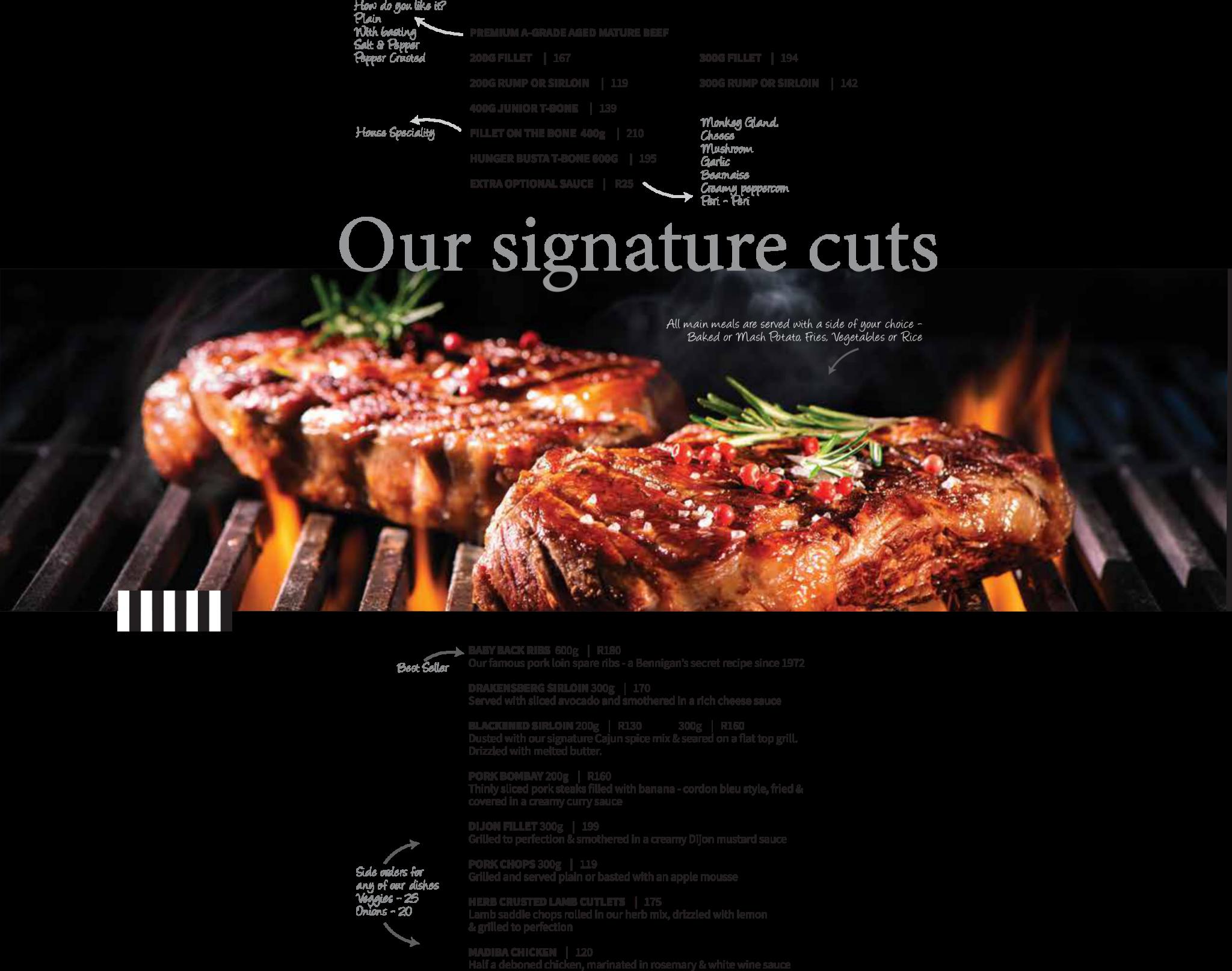 signature_cuts_menu_slidea