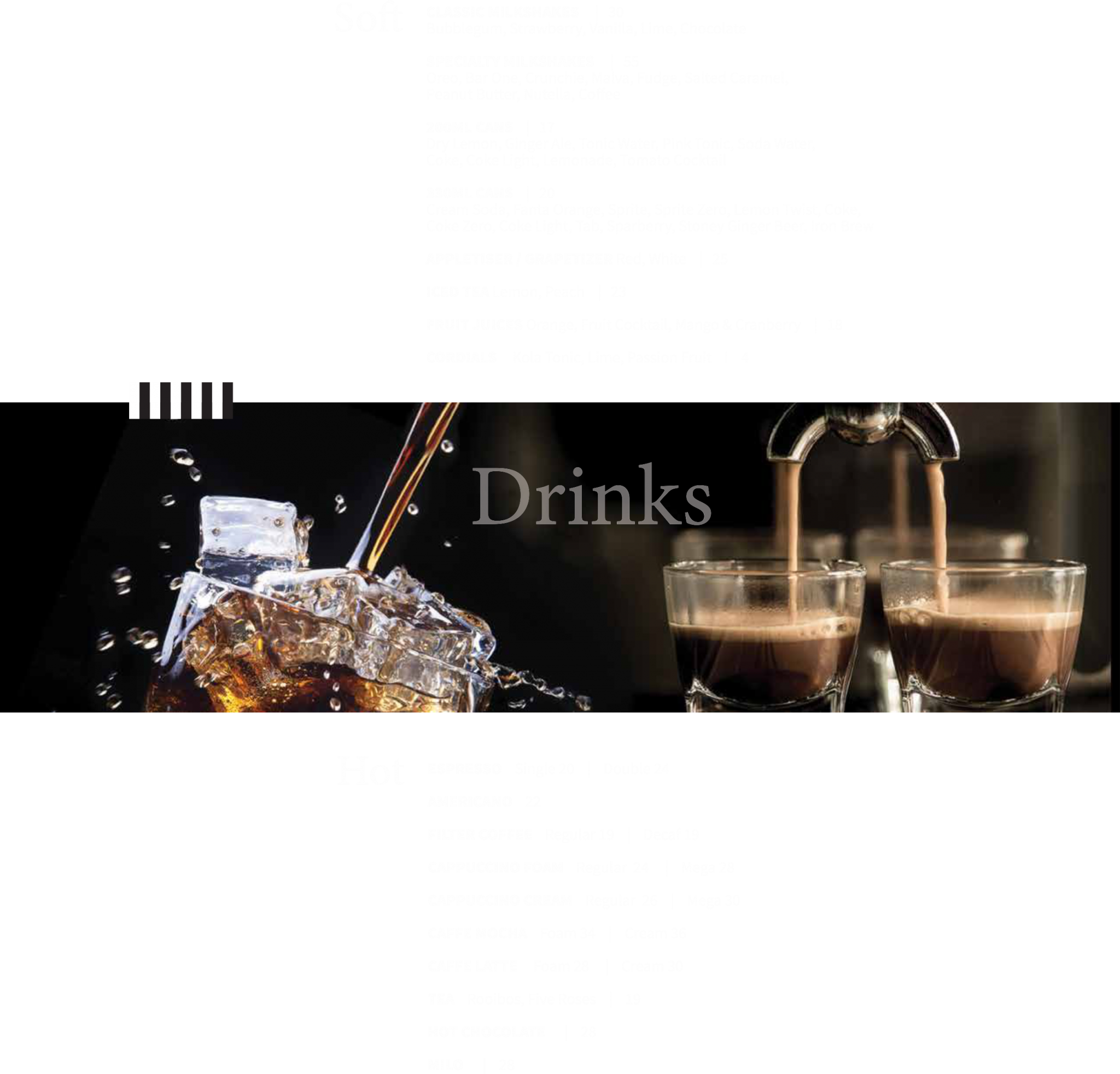 soft&hot_drinks_menu_slidea