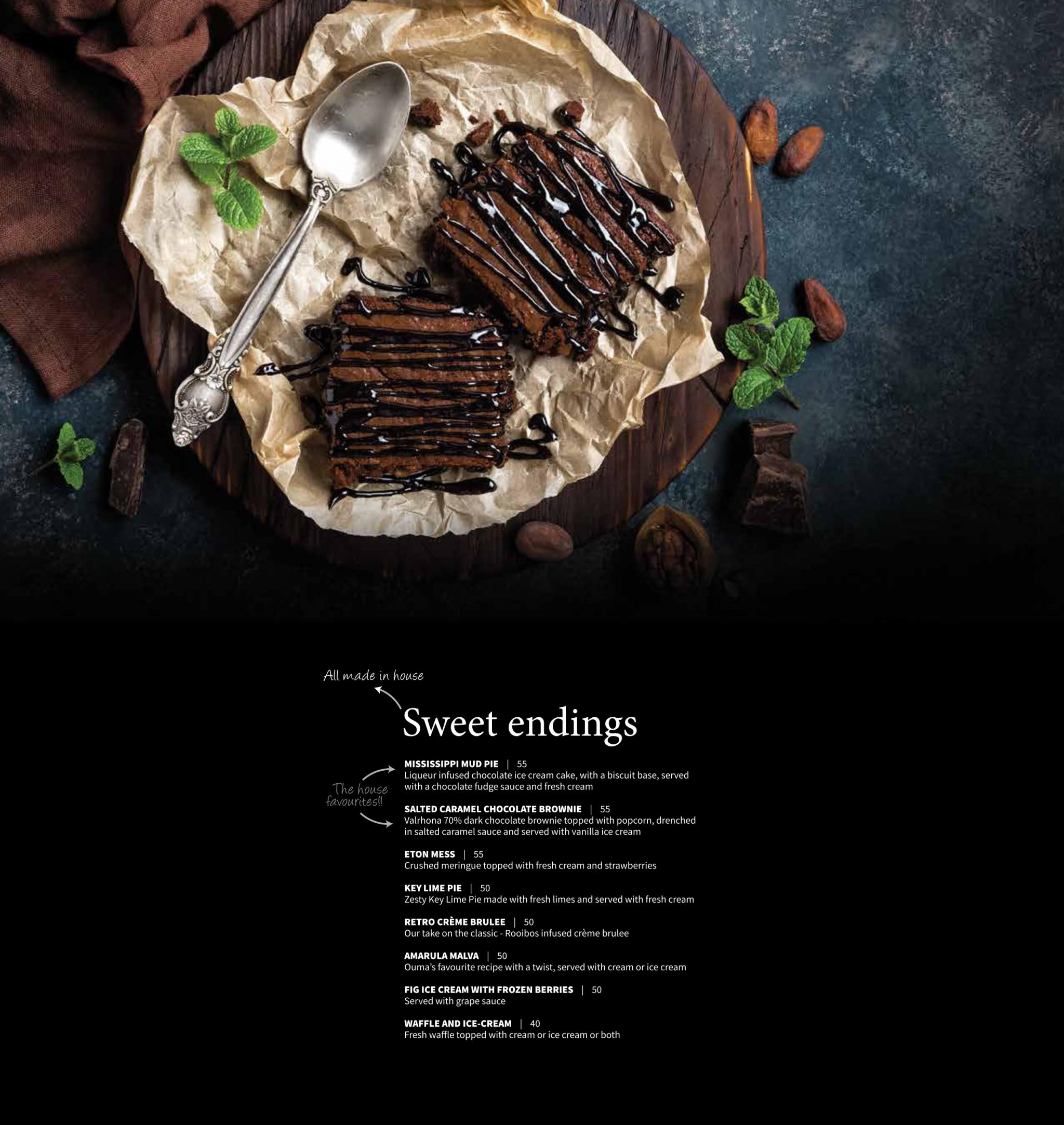 sweet_endings_menu_slidea