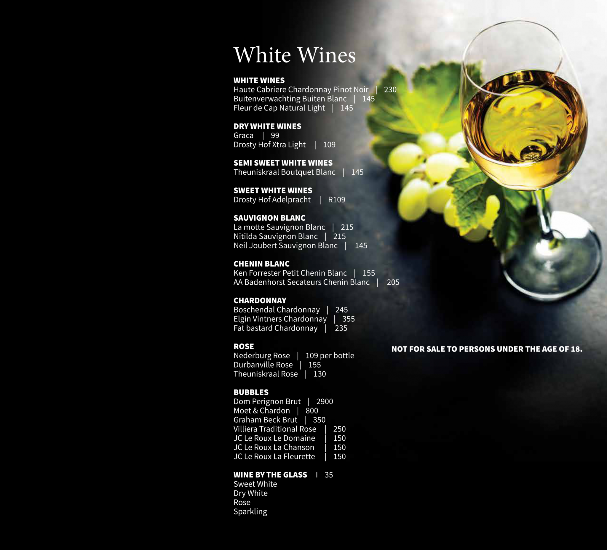 white_wines_menu_slidea