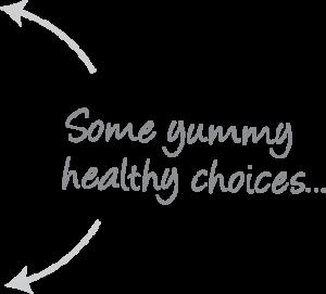 yummy_healthya