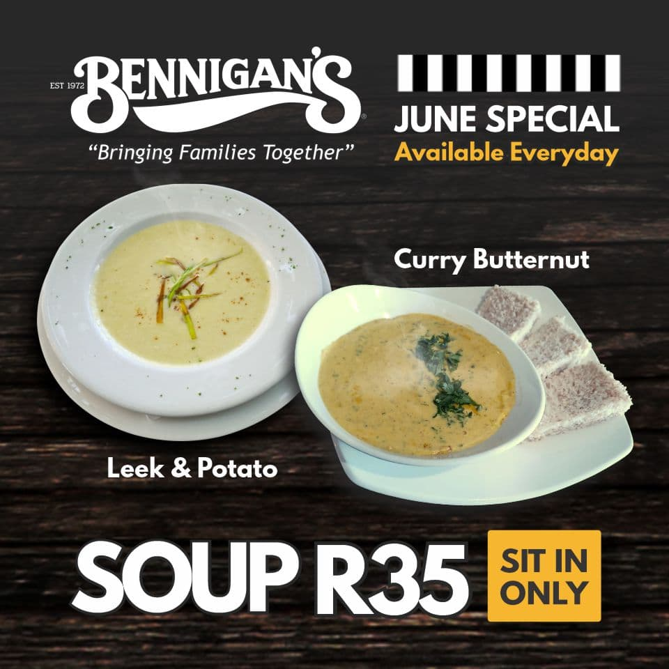 960px FB&IG Post image Soups